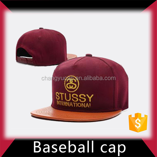 All kinds of hat and cap manufacturer,snapback cap and hat with logo,custom cap and hat price