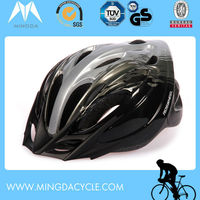 Mountain Bike Helmet Outdoor Riding Sports Helmet With Visor