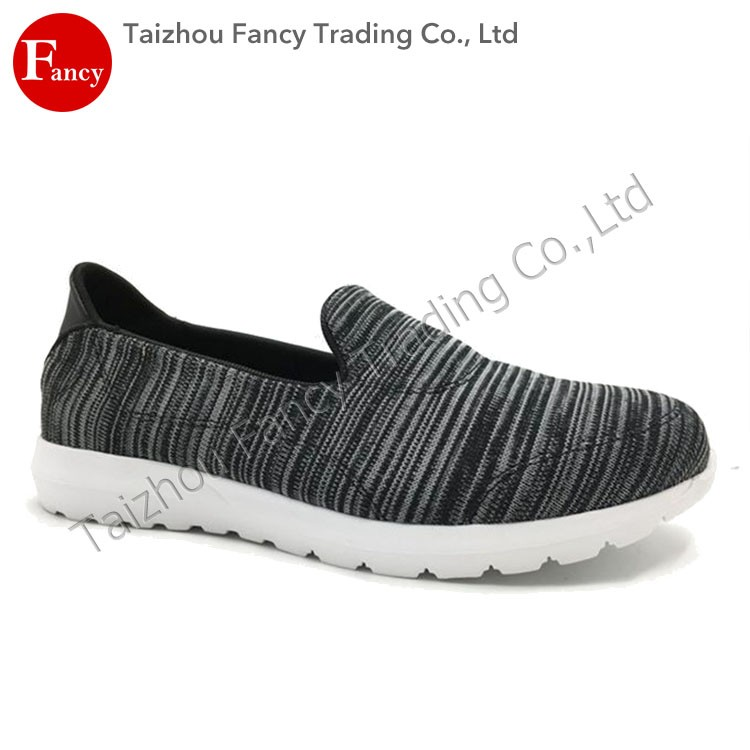 Wholesale China Trade Best-Selling Brand New Classic Styles Luxury Woman Sneakers