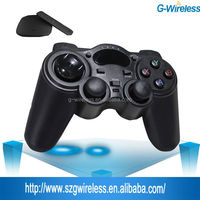 China supplier Universal bluetooth android wireless game controller for PC tablet,cheap game controller for smartphone