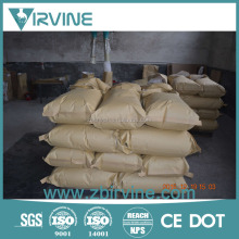 Shandong factory directly hot sales nonionic polyacrylamide / pam