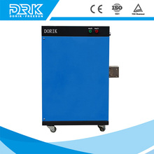 Industrial hard chroming rectifier plating equipment