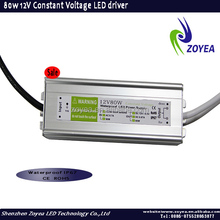 LED driver for led lighting ,12v 24v dc led power supply