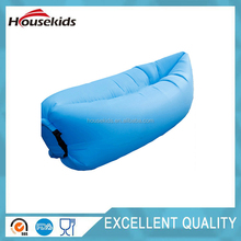 AMAZON HOT SELL Inflatable Couch WITH Strong Material