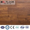 Best price yellow color flooring pvc/solid color vinyl flooring