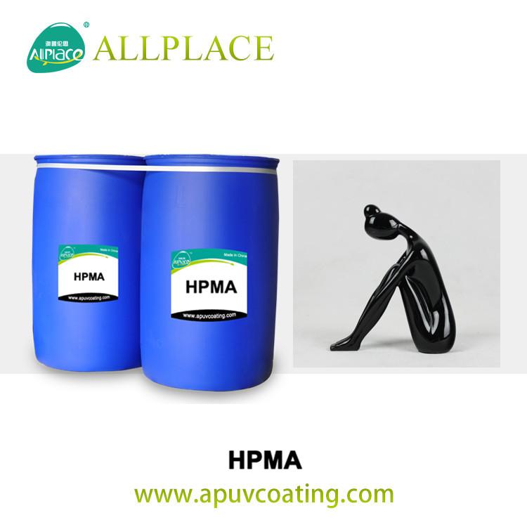 2019 HPMA HPA TMPTA HEA HEMA 2-Hydroxypropyl Methacrylate