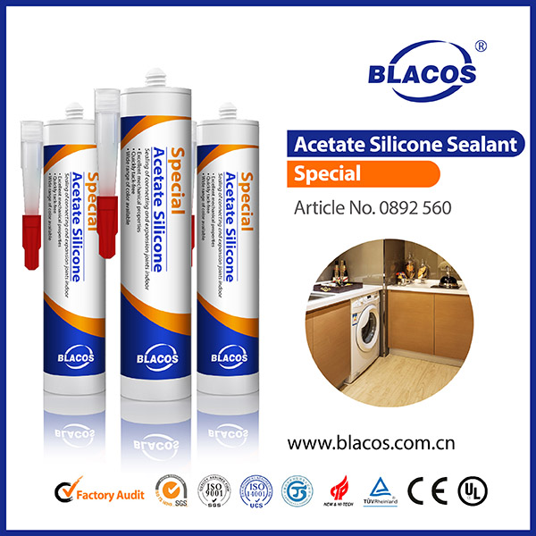 Best Selling acetate car paint sealants