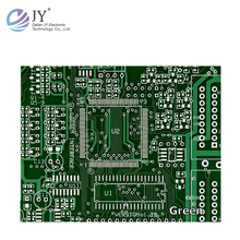 wire/Wireless mouse PCB/Printed Circuit Board