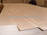 1/4 inch x 4 ft. x 8 ft. Moisture-Resistant Plywood Furniture