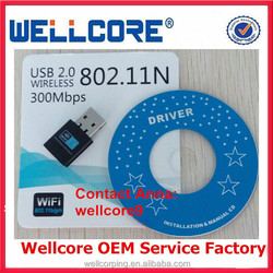 Hot Sales!Cheap Wholesale High Quality Wifi Wireless Usb Network Adapter,3g Wifi Adapter !