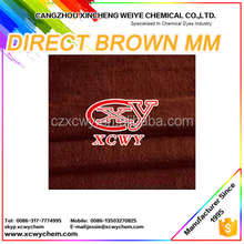 direct brown 2 direct brown MM