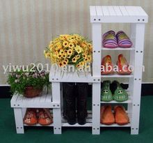 shoes shelf HYSS012