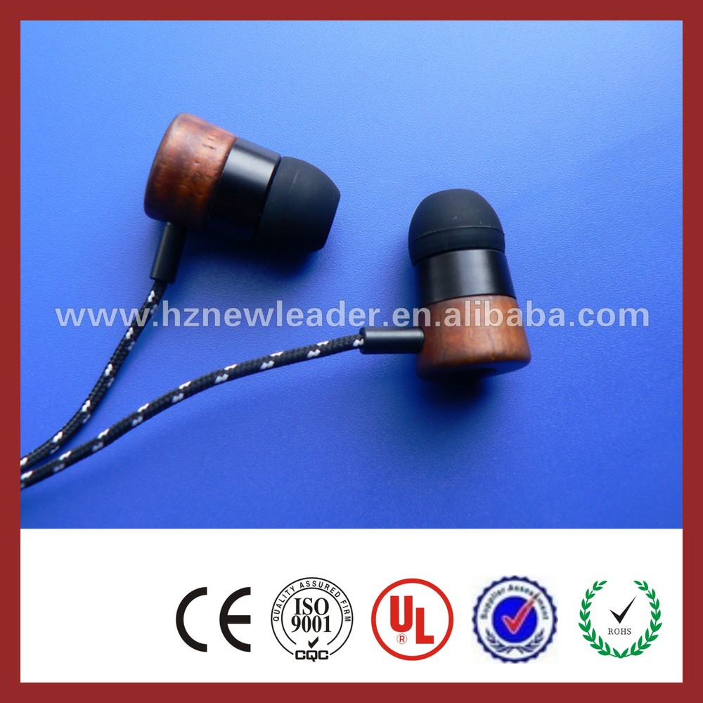 music player mp3 mp4 skull earphones braided wire color changing buy china earphones earsets