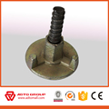 Professional Design Construction Durability Formwork Tie Rod For Aluminum Formwork