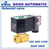 High quality diaphragm flow control valves water solenoid valve suppliers