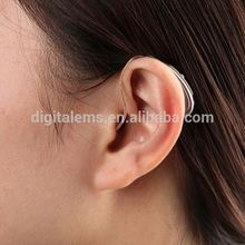 2016 cheap price digital hearing aid am digitrim 23p digital hearing aid swiss quality open air hearing aid mini sized