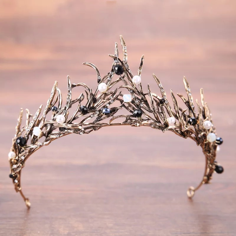 wholesale bulk princess rhinestone pageant <strong>crowns</strong> and tiaras rhinestone crystal wedding hair accessories bridal <strong>crown</strong> tiaras