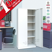 High Gloss Factory Price lockable second hand metal filing cabinet