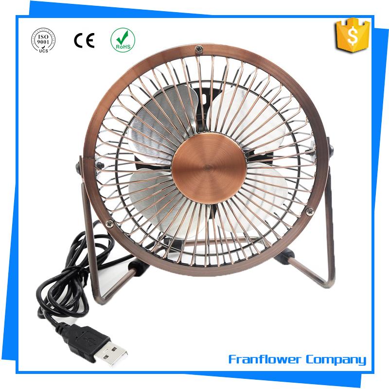 Alta calidad barato de aire fresco de control remoto - Ventilador de techo barato ...