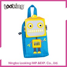 LOOKING Cool Pencil Case Online For Kids