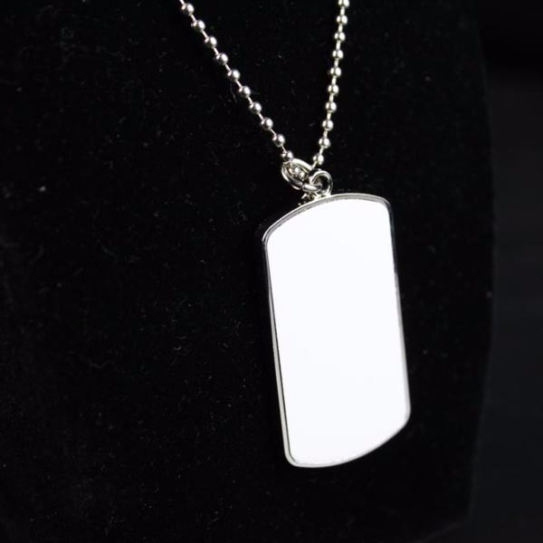 User Friendly bulk cheap personalized dog tags for Sale
