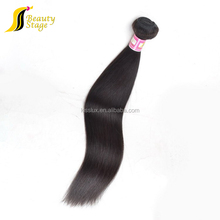 ideal Washable,durable multi-colored hair extensions