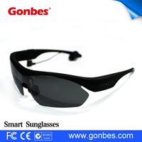 UV Polarized Aviator Sunglasses Sports Goods