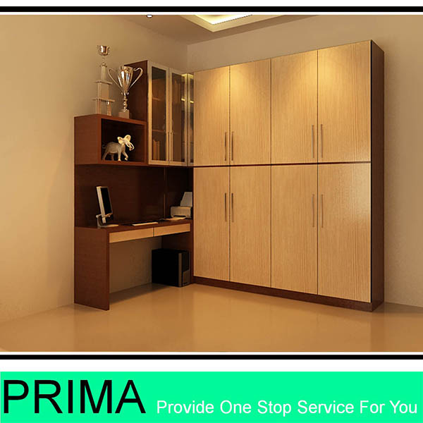 4 door fitted wardrobes small wardrobe corner armoire closet
