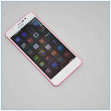 hot selling ZOPO ZP350 Android 5.1 WIFI Multilanguage 4G LTE 8MP Cameras Dual Sim MTK6735 Smart Phone