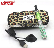 ecig ego ce4 battery Electronic cigarette battery wholesale ego diamond battery bling and elegant