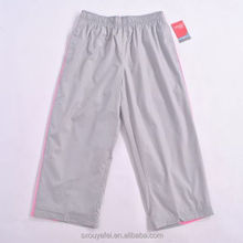 outlet stock clothes of womens outerdoor loose fit jogger pants