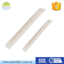 Food Grade Reusable DIY toy 80mm length toothpick With quality guarantee