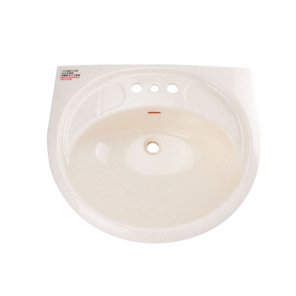 outdoor toilet extra large plastic art dining room wash basin