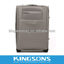 luggage parts handle,plastic transparent suitcase,crossing luggage bag