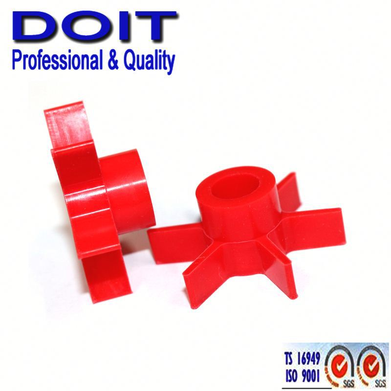 rubber cable tie with meet any harsh conditions of use