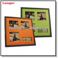 Top quality hot sale best gift lcd digital photo picture display frame LG3008