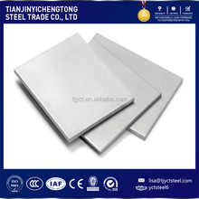 AZ31 AZ61 AZ91 WE43 WE54 WE94 ZK60 AM80 mg plate Magnesium Alloy plate/sheet/slab