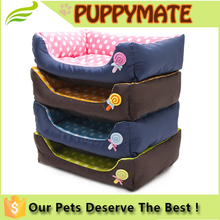2016 popular dog bed , dog pet bed