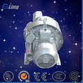 milk suction machine industrial regenerative blower vacuum