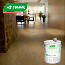 3TREES Anti-UV Wood Solid Color Paint Of Wood Primer
