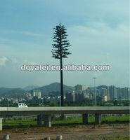 telecommunication ,telecommunication antenna