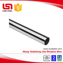 stainless steel pipe 304 manufacturers seamless cold finished steel pipe
