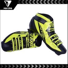 Professional Aggressive Inline Speed Skates, Inline Racing Skate