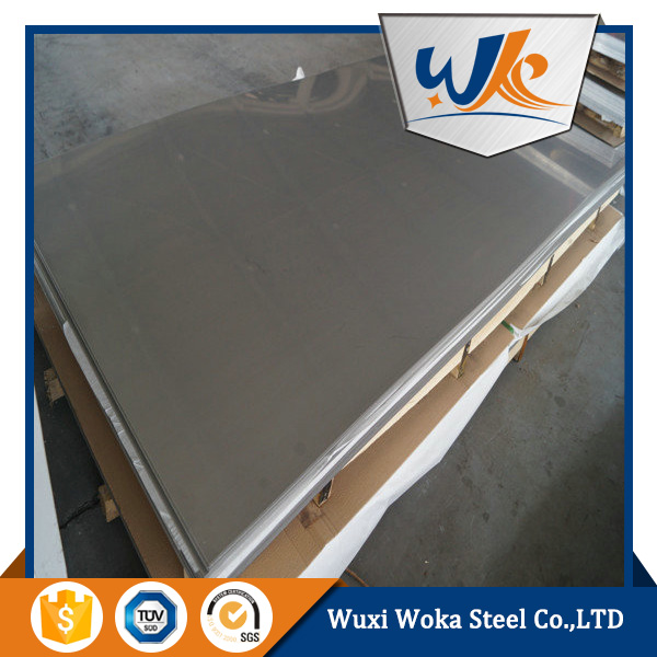 astm top selling low price cold rolled plate metal stainless steel sheet grade 304