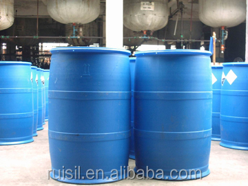 POLYETHER MODIFIED SILICONE FLUID RJ-7013