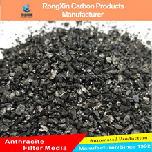 Calcined Anthracite Coal price for F.C 92%