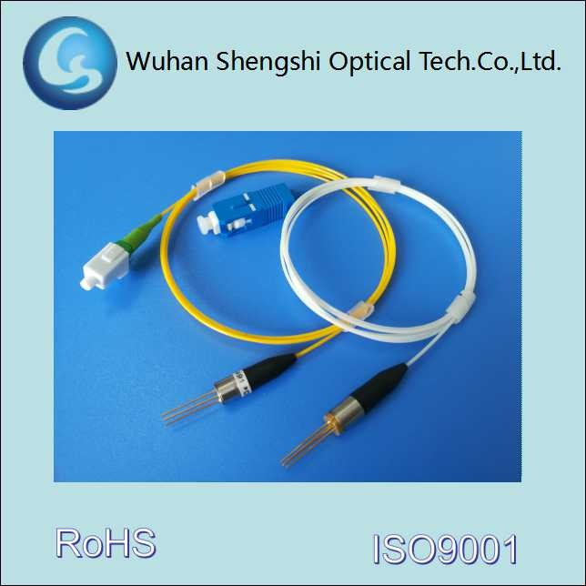 1310 nm Laser Diode Module For CATV