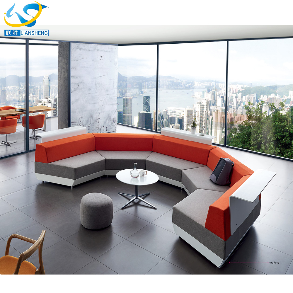 Living Room Furniture Sets Leather Or Fabric Sofa Design - Buy ...