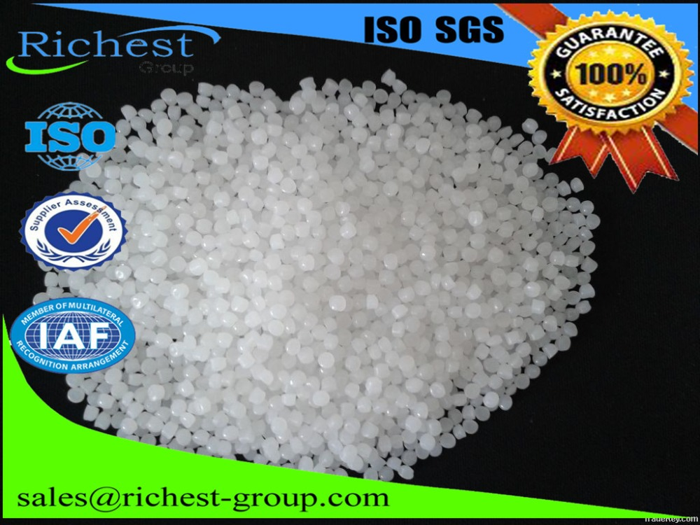 Factory price /Virgin Polypropylene PP Granules /SINOPEC PP 2500H