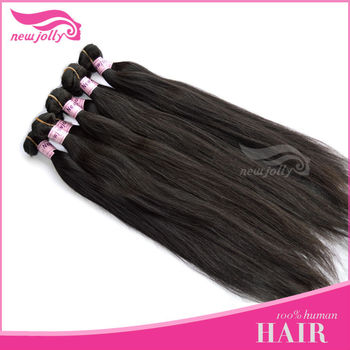 12 14 16 18 20 22 24 26 28 30 32 34 36 38 40 inch malaysian virgin hair